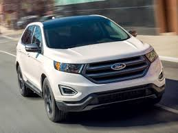 2018 ford edge. unique edge 022018fordedgeselappearaancepackagejpg and 2018 ford edge