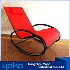 metal patio rocking chairs padded outdoor rocking chair rocking chairs outdoor cast aluminum patio furniture high metal patio rocking chairs