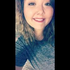 Shelby Foreman (@Shelby_nicole39)   Twitter