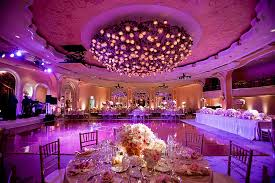 image decorate. How To Decorate A Large Hall For Wedding Image O