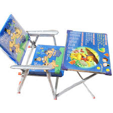 folding chairs for less kids folding stool used metal folding chairs cushioned folding chairs