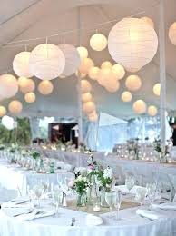 round table decorations ideas dining room best rustic only on amazing of for diamond wedding anniversaries