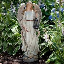 angels outdoor light ideas design 15 outstanding fia uimp lighted angel decorations angels full
