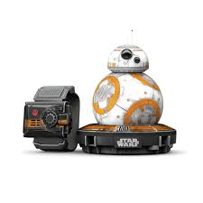 best robot toys for 13 year old boys