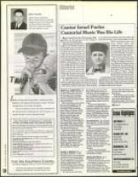 The Detroit Jewish News Digital Archives - December 20, 1996 - Image 162