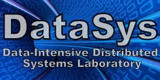 DataSys  Dissertations and Theses Department of Computer Science