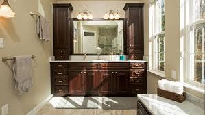 bathroom remodeling northern virginia. Bathroom-remodeling-northern-va Bathroom Remodeling Northern Virginia