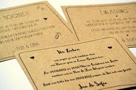 25 Hochzeitstag Spruche Lustig