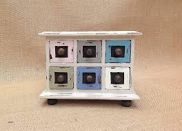 beach shabby chic furniture. Shabby Chic Colors For Furniture Elegant Beach Wedding Frame Rustic K