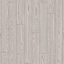 light hardwood floors texture. Wondrous Design Light Grey Wood Floors Gray Outstanding Pictures Inspirations Ash Sky Brushed1 Flooring Texture Gallery Hardwood L