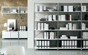 office shelf unit. Office Shelving Unit An Inspiring Modular Range Which Means That You Can Create The . Shelf C