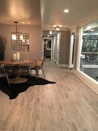 wood flooring ideas. Find This Pin And More On Basement By Jenniferg238. Wood Flooring Ideas