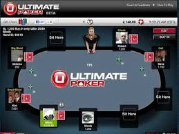 Image result for https://asianbookie.fun/masterpoker88/