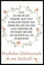 Spruche Zur Silberhochzeit Gastebuch 1 4 1 4 1 4 Ns Spruche Fur