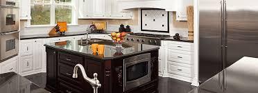 Kitchen Appliance Repairs Express Appliance Repair Commercial Appliance Repair Virginia Va