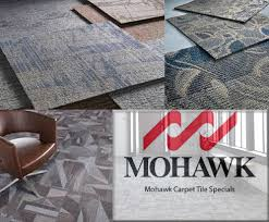 Carpet Tiles Carpet Squares Shaw Carpet Tiles and More