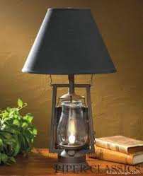 delightful decoration country table lamps stylish ideas unbelievable table lumberton paper lantern lamp design country pic