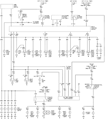 ford v6 engine diagram wiring library 1995 ford truck wiring diagram detailed schematics diagram rh jvpacks com 2001 ford f150 engine fuse