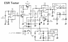 automatic car battery charger schematic diagram images 12v automatic battery charger circuits on series capacitor schematic