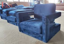 china modern armchair leisure chair