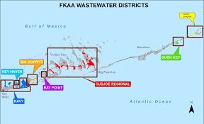 Florida Keys Aqueduct Authority