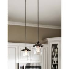 captivating the world39s catalog of ideas allen and roth pendant light