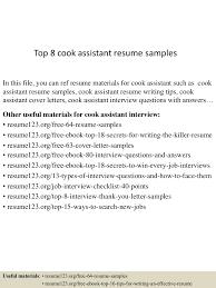 Popular Persuasive Essay Editor Service Ca Research Proposal On