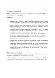 essay on self help groups in  self help group essay
