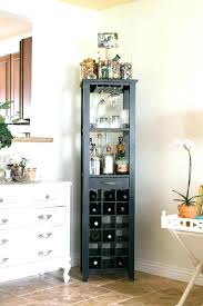 corner bars furniture. Kitchen Dining Decoration Wine Bar Furniture Corner Liquor For Sale Bars