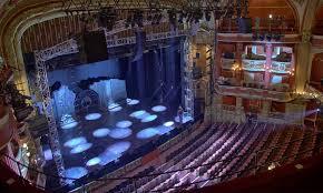 bristol hippodrome theatre what s on