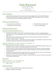 Breakupus Marvellous Graphic Design Resume Sample Amp Writing     Break Up resume maker free free resume builder online resume maker that       readwritethink resume