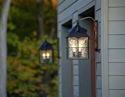 outdoor garage lights outside garage lighting ideas wall lights design outdoor garage wall lights exterior with outdoor garage lights
