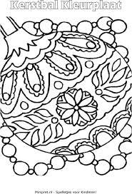 De Allermooiste Kerst Kleurplaten Tijd Met Kinderen Mooi Kerst