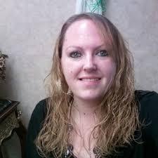 Brandy Lemoine Facebook, Twitter & MySpace on PeekYou