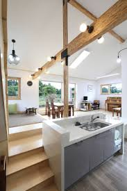 Best Split Level Kitchen Ideas On Pinterest - Split level house interior