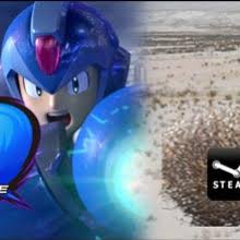 Street Fighter 5 Steam Charts How Many Players Are Playing Marvel Vs Capcom Infinite On