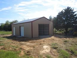 garage door arklatex garage doors ark pole barn quality barns and buildings custom portable arklatex
