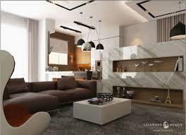 interior designers for office. Design Virginia Residence , Modern Contemporer Interior Designers For Office