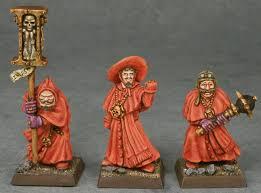 % original papers research paper spanish inquisition spanish inquisition essay topics amazon com spanish inquisition essay topics amazon com