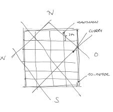 Feng Shui Ecard Wiring Diagram Database