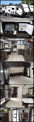 Grand Design Small Travel Trailer 2016 Grand Design Imagine Swt1511 Grand Design Rv