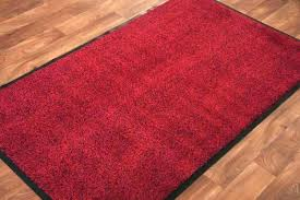 red kitchen rugs washable black and deep runner machine rug runners ordinary for apple green bright kitchen rugs