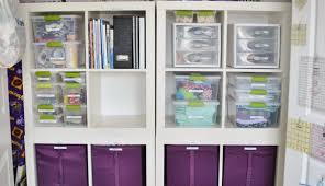 puertas tapar cuartos closet walk sencillos para closets espacios alluring abiertos ideas modernos grandes economicos pequenos