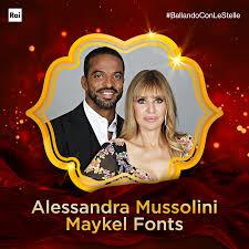 Maykel Fonts - MIO FIGLIO MATTEO!