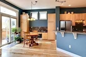 kitchen paint colors with oak cabinets fancy kitchen paint colors with honey oak cabinets in stylish