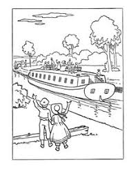 Small Picture Early American Trades Coloring Page Teaching Social Studies and