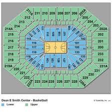 Smith Center Las Vegas Nv Seating Chart 19 High Quality Seating Chart Smith Center