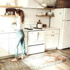 modern kitchen rugs fun kitchen rugs modern best area ideas on fun kitchen rugs modern contemporary