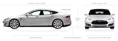 zero emission motoring electric cars electric vehicles news and tesla model s options