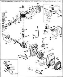 tecumseh engine diagram explore wiring diagram on the net • solved tecumseh engine diagrams fixya rh fixya com tecumseh 6hp engine diagram tecumseh engine diagrams 0hh60